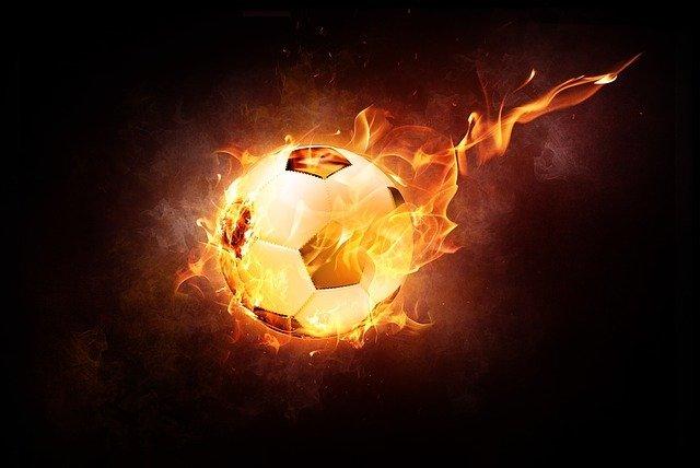 club de football Yvonnand