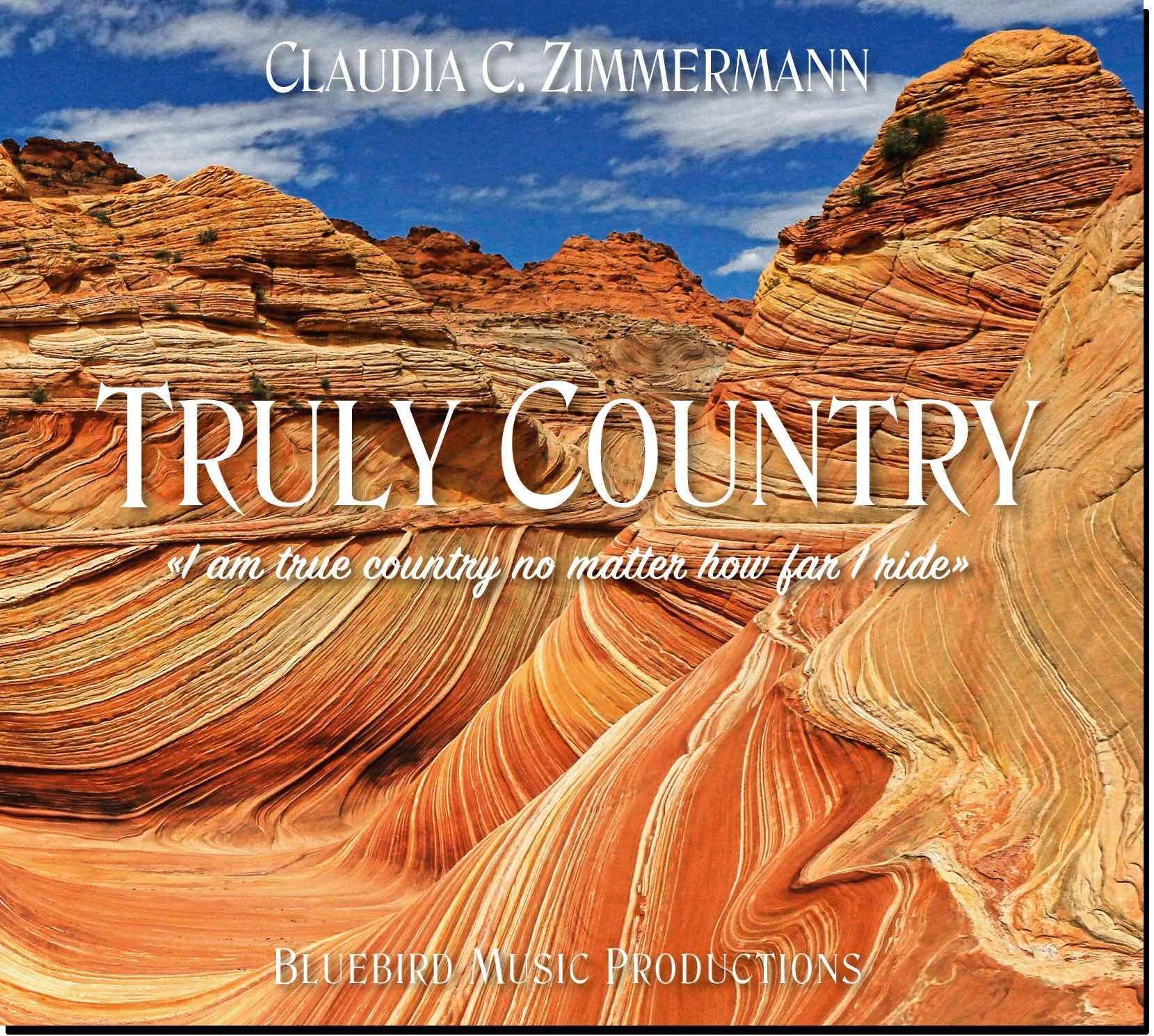 album de musique country